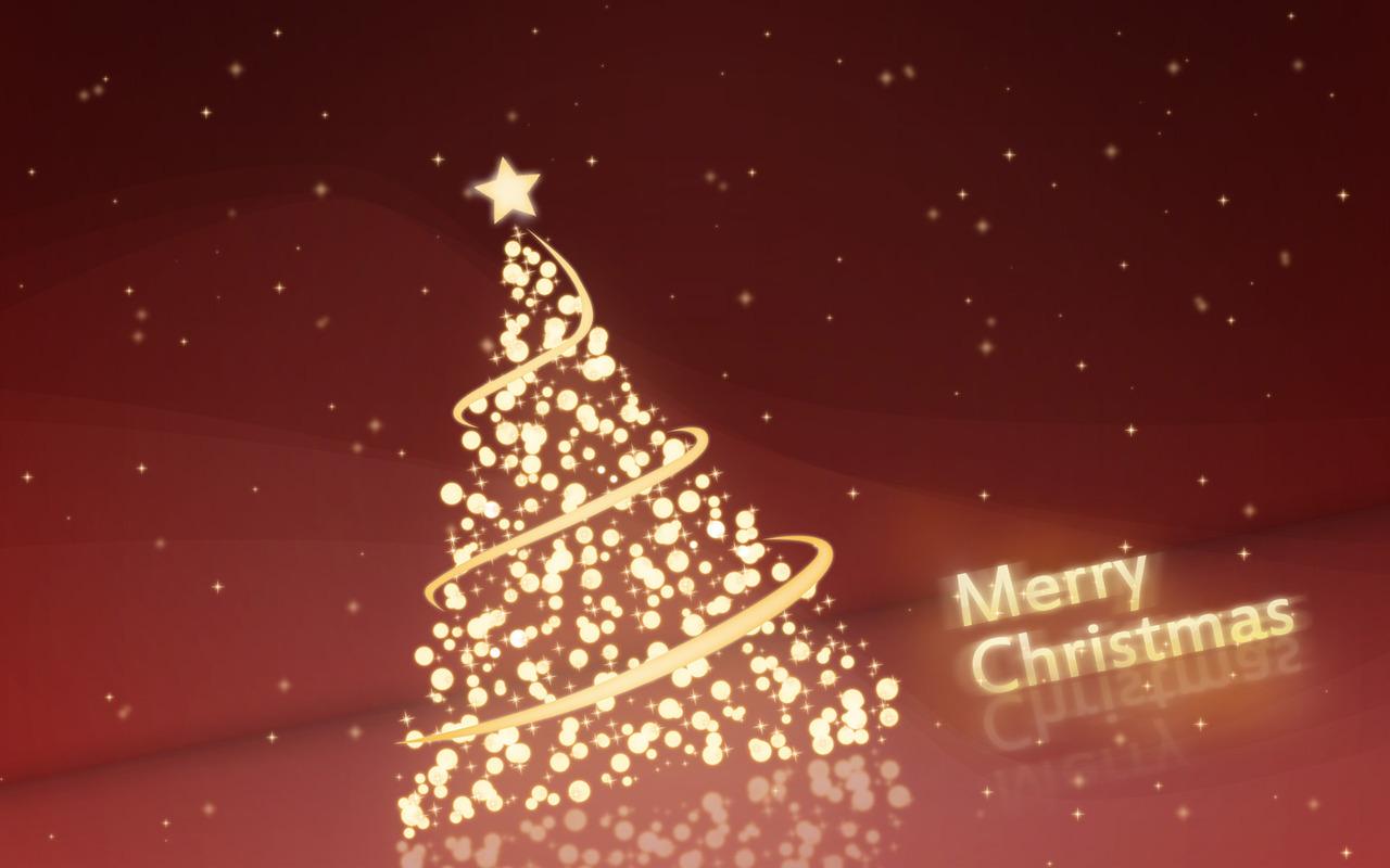 Mayeat Christmas Tree Greetings Cards For Christmas A Christmas
