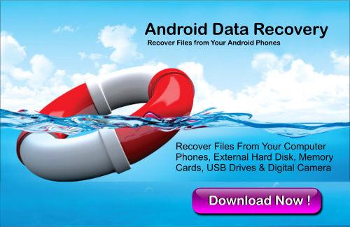 yodot recovery software 3.0 keygen