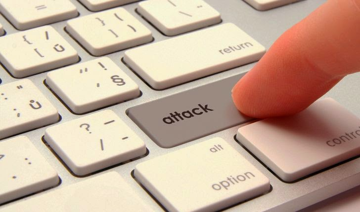BASHLITE Uses ShellShock Bug to Hijack Embedded Devices Running BusyBox