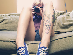 No quiero ser la típica persona que te gusta, quiero ser la única chica de la cual te enamores.