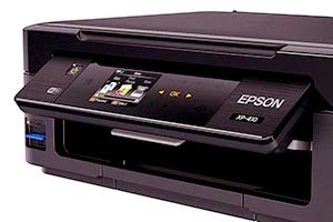 epson expression home xp-410 all-in-one printer