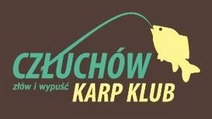 Człuchowski Klub Karpiowy