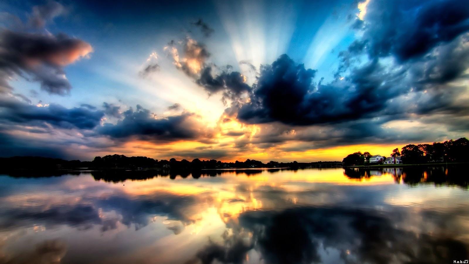 Mặt Trời Bình Minh