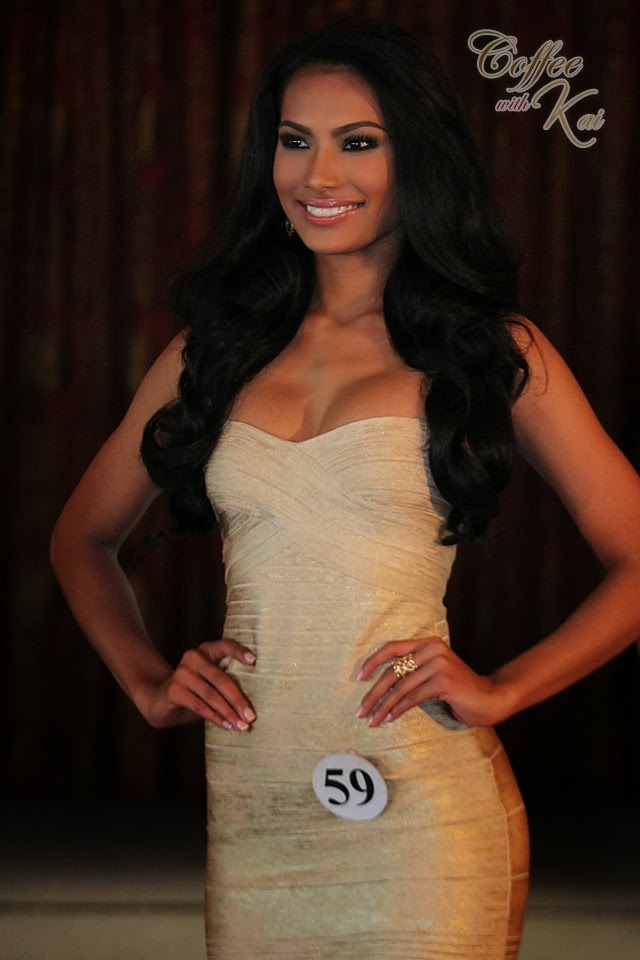 Parul Shah- PHILIPPINES GRAND INTERNATIONAL 2015 Resized-04-20140129