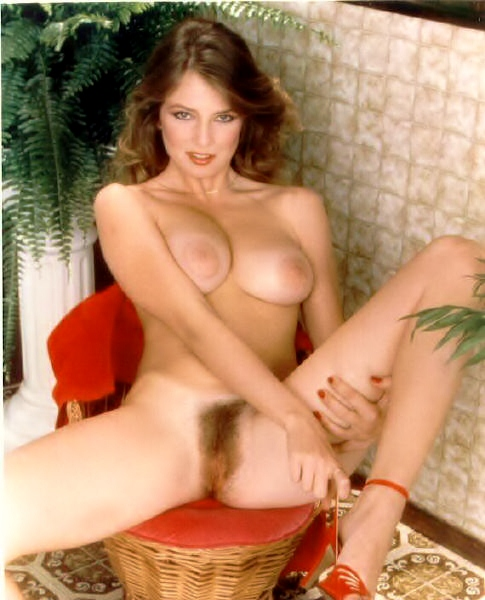 myles hernandez sex scene