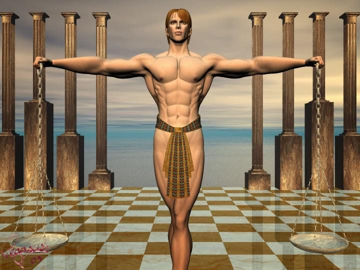 astrologia horoskoopit gay hieronta