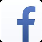 Facebook Lite 1.4.0.6.14 APK