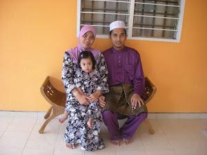 Syawal 2010