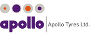 apollo tyres limited View the basic apollotyrebo stock chart on yahoo finance change the date range, chart type and compare apollo tyres ltd against other companies.