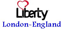 liberty radio london