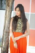Tulika Gupta glamorous photos-thumbnail-18