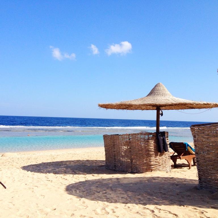Ägypten, Marsa Alam, Reisen, Travel, Holiday, Urlaub, Strand, Beach, Travelling, Egypt