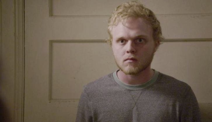 "Criminal Minds - Protection - Review: ""Finale Setup"""