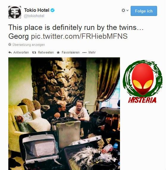 [19.03.14]Twiter| Facebook Tokio Hotel  Post_12+(2)