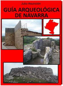 Guía arqueológica