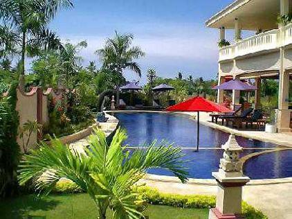 bali-paradise-hotel-bali