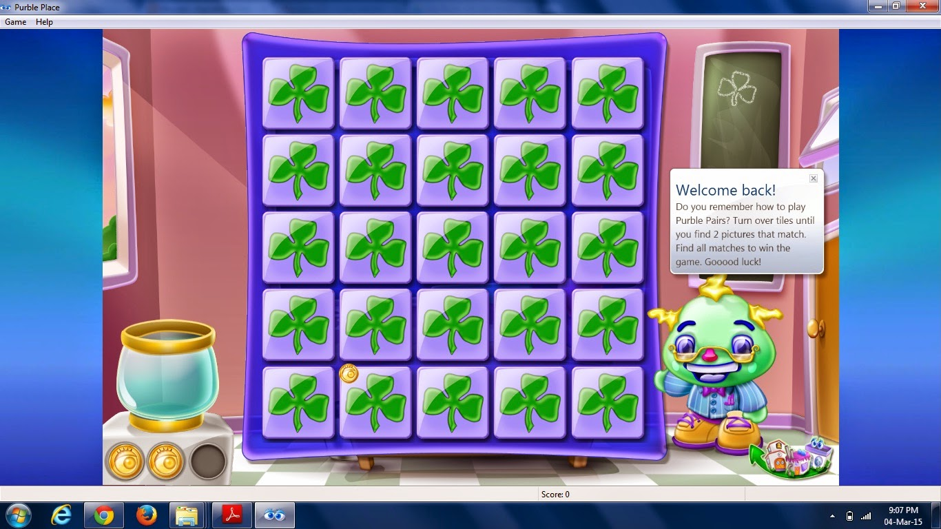 Purble Place Games Play Online images