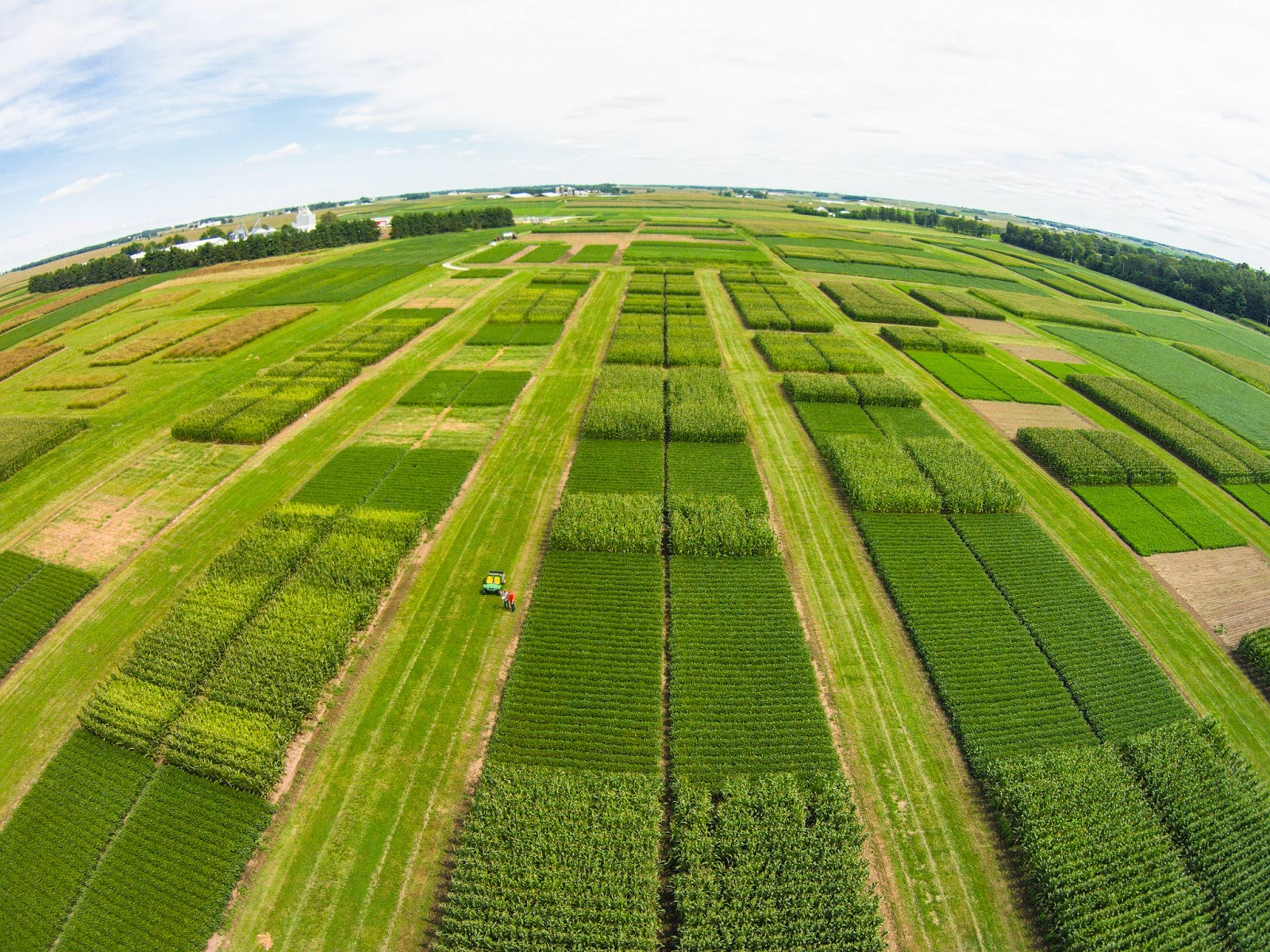 agriculture modern agronomy Advanced agronomy and agricultural input product expertise deep agronomic   in agricultural leadership 10+years of experience in modern agronomic farm.