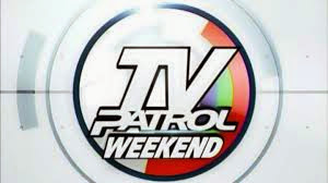 TV Patrol Weekend – 27 July 2014