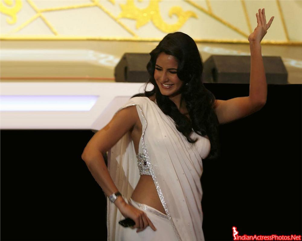 Fashion Style Katrina Kaif New And Latest Hd Hq