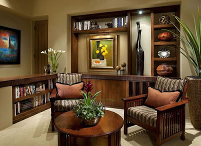 Living Room Designs Decorating Ideas 2012