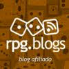 Blog Afiliado ao RPG Blogs
