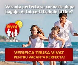 http://www.vivat-familia.ro/campanii-vivat/