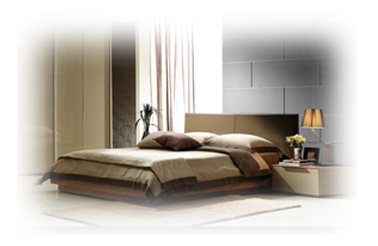 Modular bedroom or master bedroom price in chennai