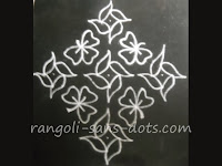 kolam-with-dots.jpg