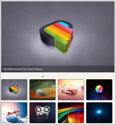Showcase - WordPress_Gallery_WordPress_Plugin_Download