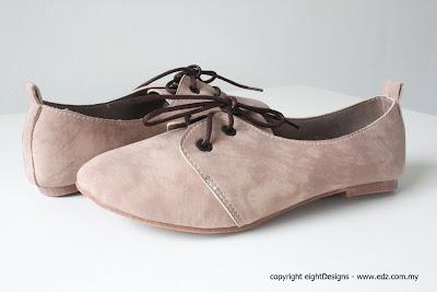 flats pink Shoes shoes shoes!