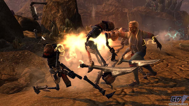 Dungeon-Siege-3-Free-Download