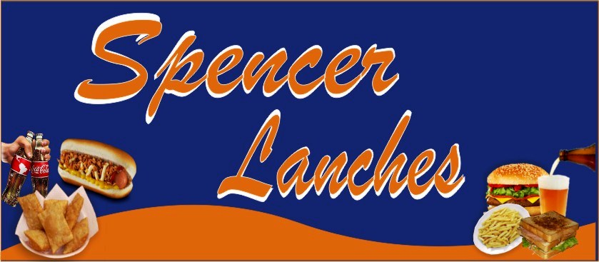 Spencer Lanches