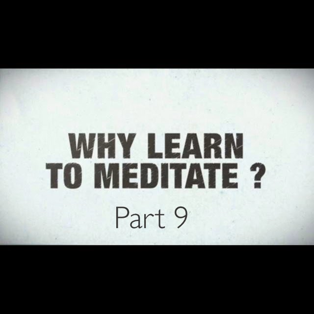 the power of meditation essay 300 words essay on yoga and meditation our mission is to provide an online platform to help students to discuss anything and everything about essay.
