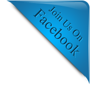 Facebook Sayfama Katilin
