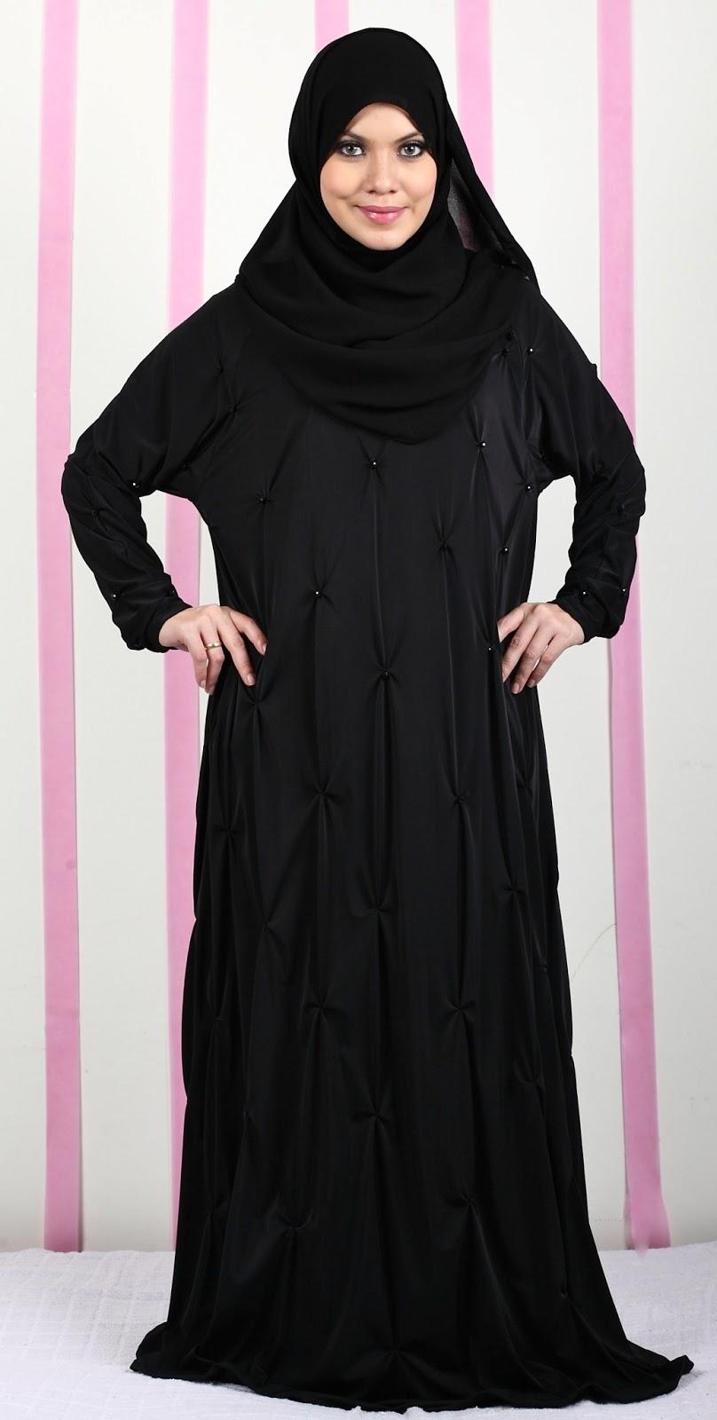 Saudi Abaya Abaya from saudi arabia
