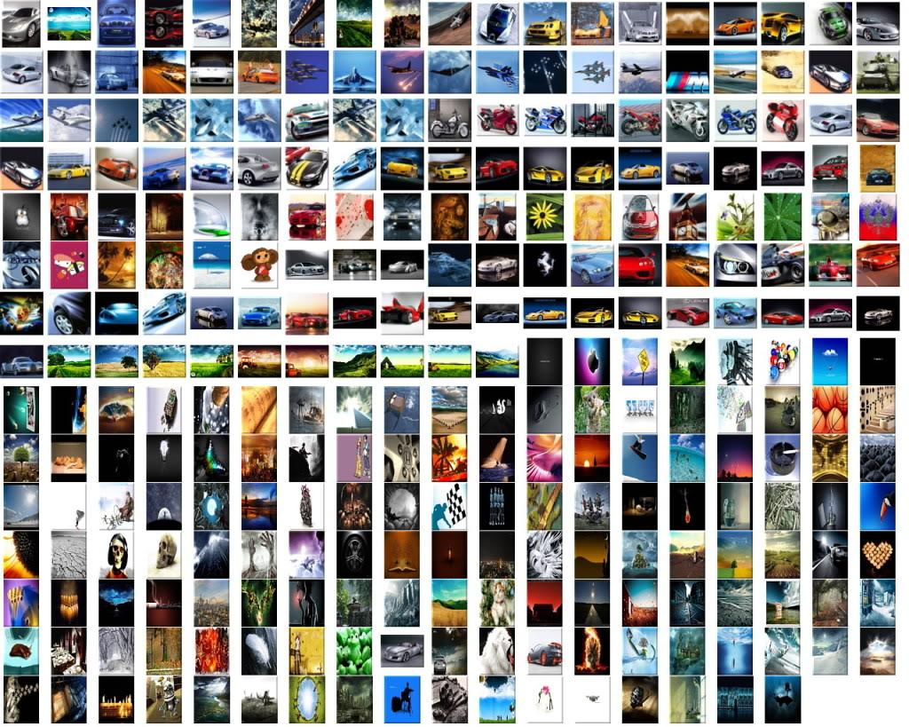 http://4.bp.blogspot.com/-bRXdoB2PaUs/T4ZZAfb4vCI/AAAAAAAABY0/AdOuW-hVKbM/s1600/mobile-wallpaper-free-2.jpg