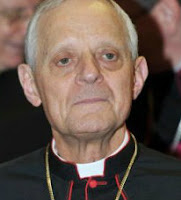 Donald Wuerl Washington