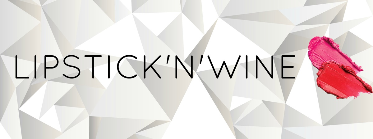 LIPSTICK'N'WINE