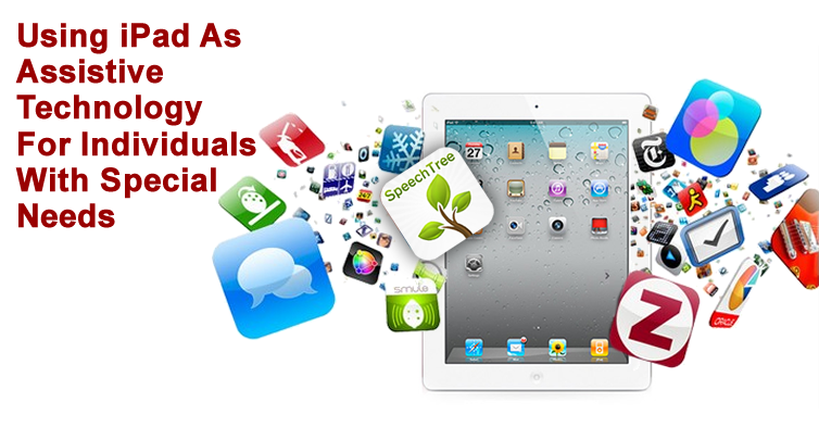 essay apps for ipad