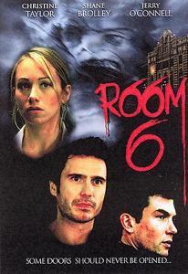 descargar Room 6: Puerta al Infierno – DVDRIP LATINO