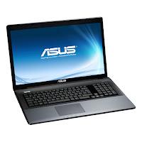Detalii laptop ASUS K95VM-YZ088D