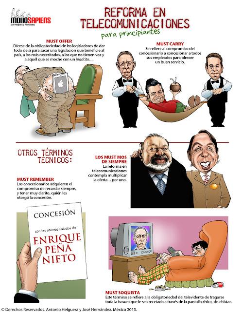 caricatura dibujo política cartón