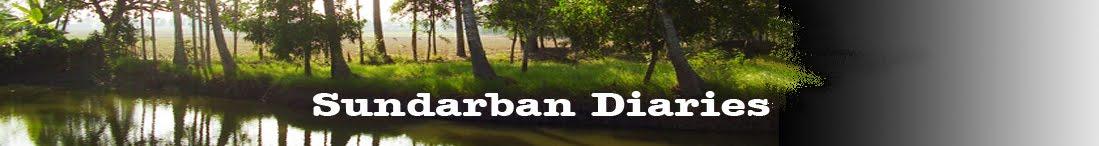 Sundarban Diaries