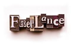 malos-habitos-pueden-arruinar-trabajo-freelance
