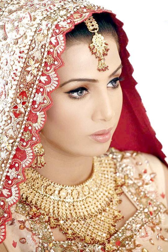 Indian jewellery 2011