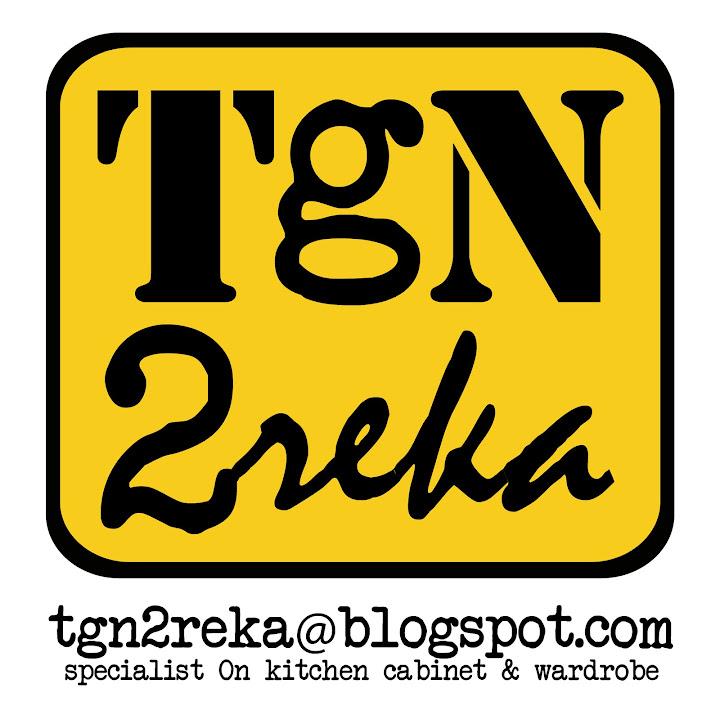 tGn2reka
