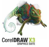 tutorial-dasar-coreldraw-tips-cara-belajar-membuka-aplikasi-program-coreldraw
