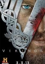 Vikings (Vikingos) 3×10