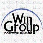 www.wingroupscoop.com